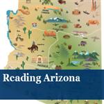 Reading Arizona