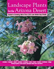 Pub_Landscape Plants for the AZ Desert