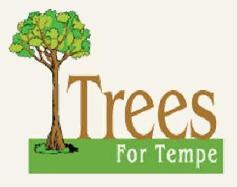 2015_TFT_Logo_Web