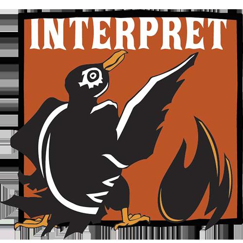 Questor_Interpret
