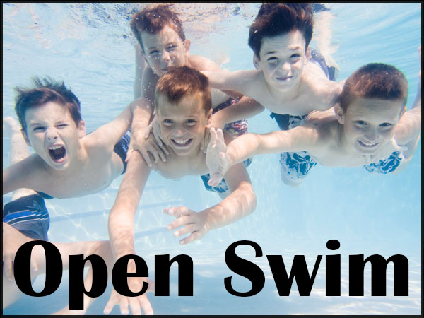 Open-Swim-button