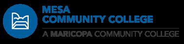 mcc-logo-blue-large