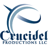 Crucidel Productions