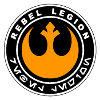 REBEL_LEGION-Logo