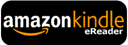 Kindle ereader logo