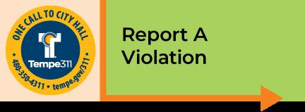 REPORTVIOLATION