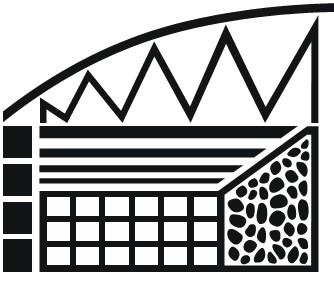 North Tempe Logo