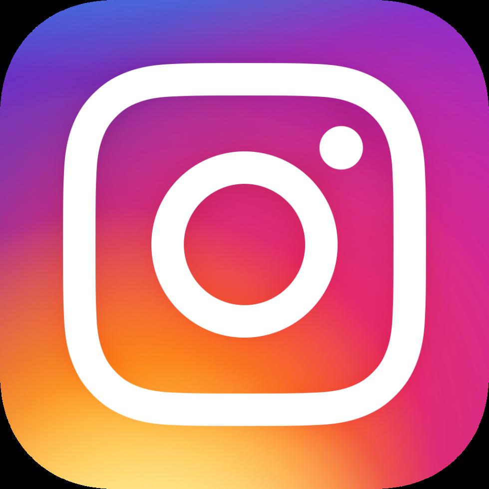 Instagram-v051916.fw