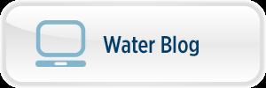 WaterBlog