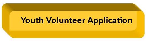 Youth_Vol_Application_Web_Button