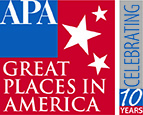 great_places_10_year_logo_small