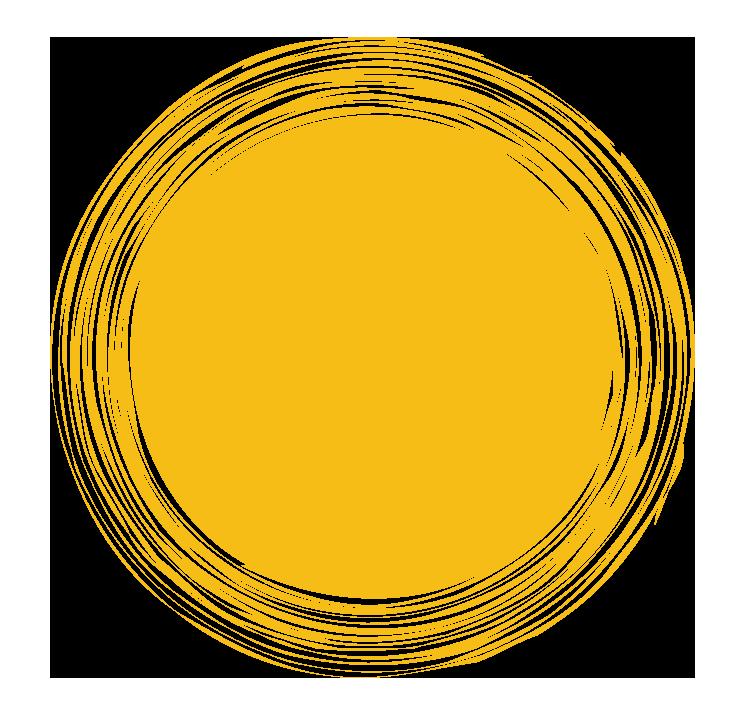 Tempe Sun [yellow]