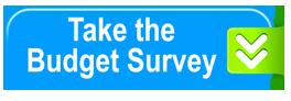 Budget Survey Web Button