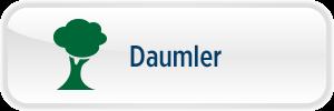 Daumler