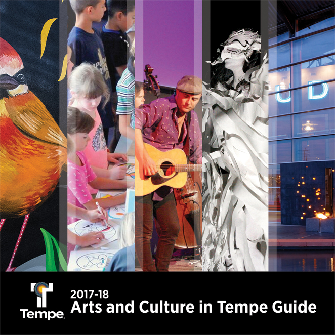 ArtsAndCulture2017-18GuideCoverSmall