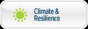 ClimateResiliance