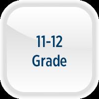 11-12Grade