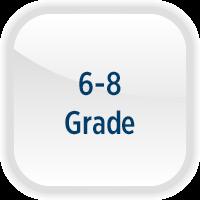 6-8Grade
