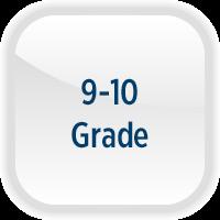 9-10Grade