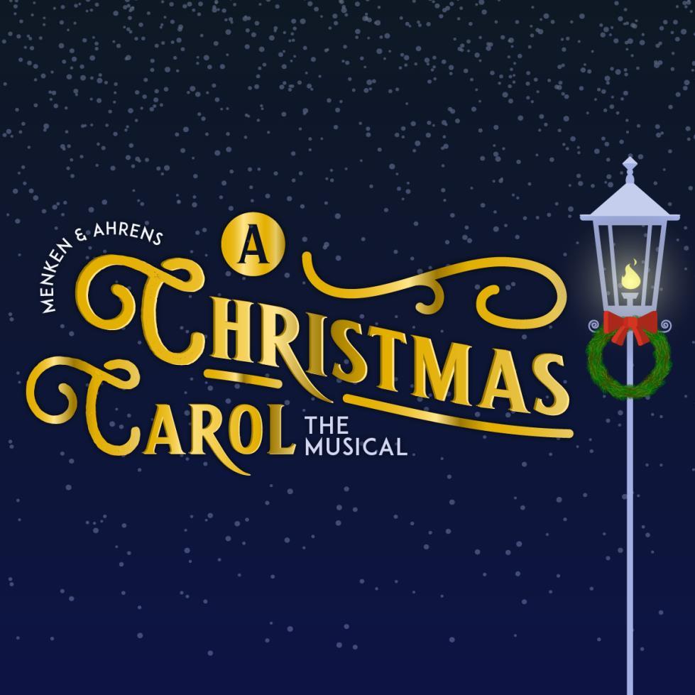 TCA-193-Christmas-Carol-Concept_r4 - FINAL FINAL
