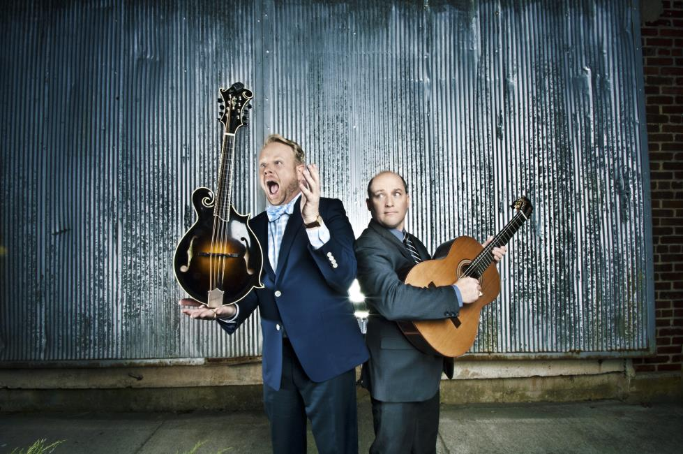 dailey_vincent_-_approved_image_1