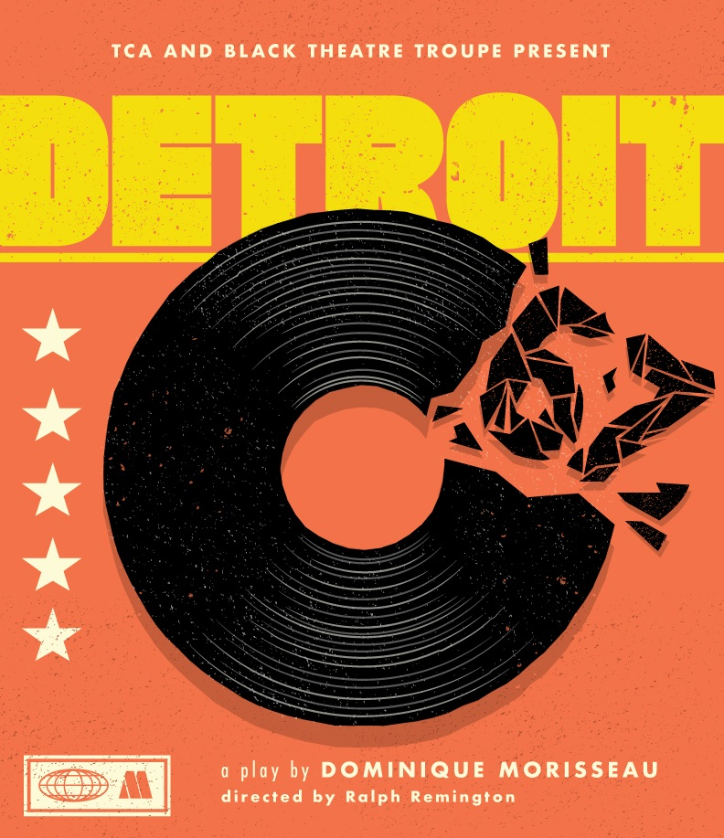 TCA Only_Detroit-'67-Concept_final_B