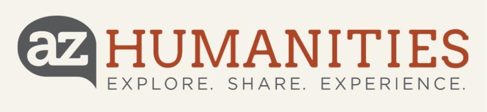 AZ_Humanities_Logo