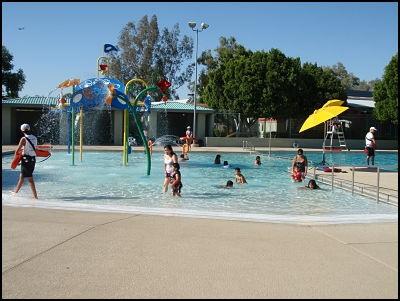 Escalante Pool 3