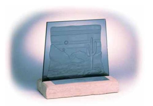 Valley Forward Award