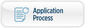 ApplicationProcess