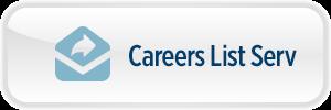 CareersListServ