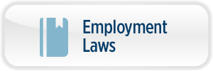 EmploymentLaws