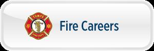 FireCareers