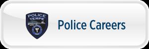 PoliceCareers
