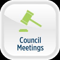 CouncilMeetings