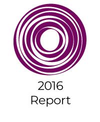 2016Report