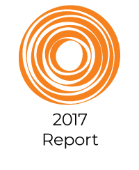 2017Report