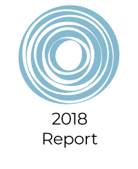 2018Report