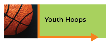 YouthHoops