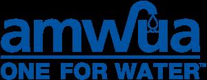 logo-amwua