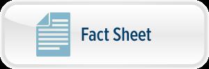 Urban Core Fact Sheet