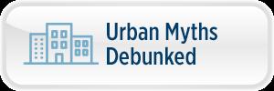 Urban Core Debunked Button