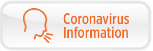 Coronavirus-Information-Button