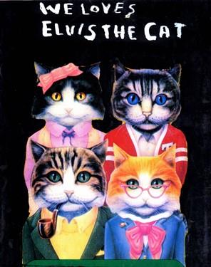 2015.23.1 (Elvis the Cat) thumbnail