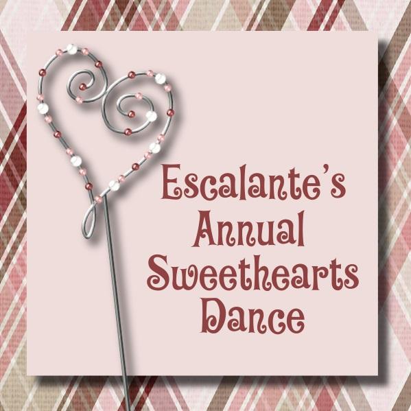ESCA_Sweethearts_Dance